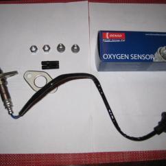 Lexus 02 Sensor Location Diagram Amana Ptac Wiring Oxygen O2 Bank 1 2 Diy Page 5 Club