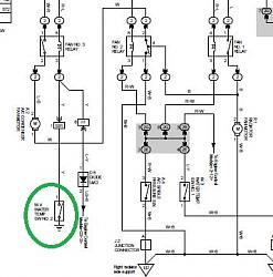 Old Honeywell Thermostat Wiring Diagram Th8320wf1029