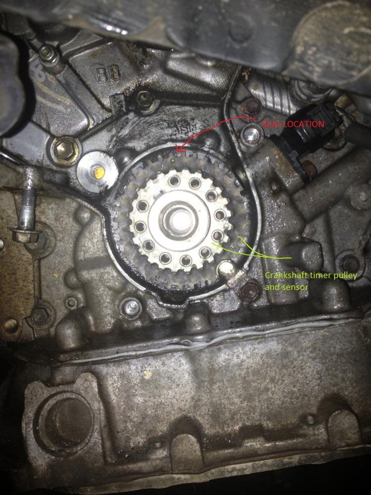 94 Lexus Ls400 Wiring Diagram Free Download Wiring Diagram Schematic