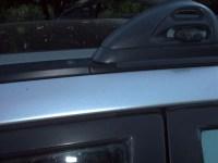 Lexus RX300 Altezza lights - Page 3 - ClubLexus - Lexus ...