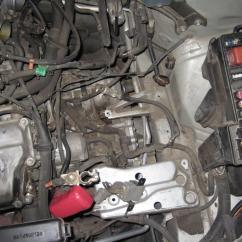 2006 Kia Rio Radio Wiring Diagram Vehicle Diagrams For Alarms 1999 Lexus Rx300 Fuse Box 2007 Is350 ~ Odicis