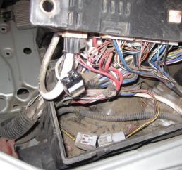2001 lexus rx 300 inside fuse box location lexus rx 300 fuse box diagram 2001 lexus [ 1024 x 768 Pixel ]