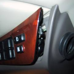 1998 Dodge Ram 2500 Speaker Wiring Diagram Network For Small Company 1999 Suburban Fuse Box Sizes ~ Elsavadorla
