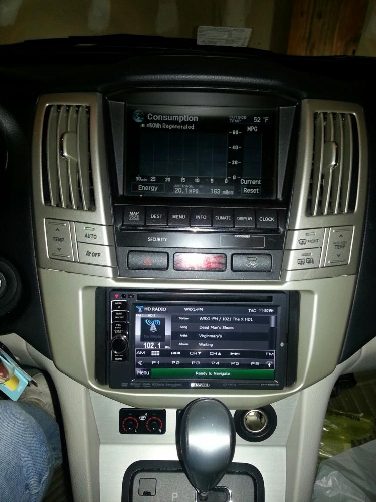 2005 Lexus Rx330 Radio Wiring Diagram Wiring Diagram Photos For Help