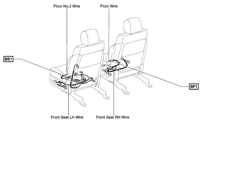 Httpsewiringdiagram Herokuapp Compostlexus Power Seat Wiring