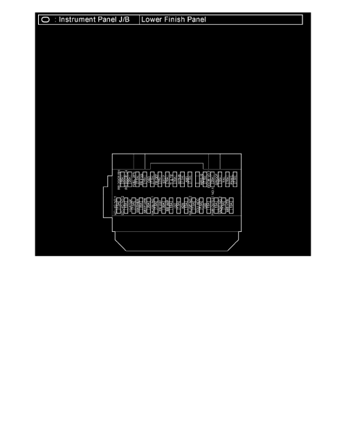 small resolution of fuse for power outlets fuse panel png