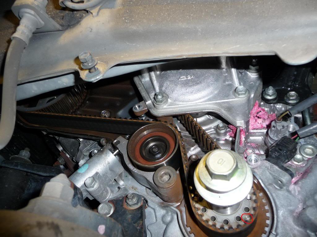 Lexus Rx 350 Parts Diagram On 2005 Lexus Rx 330 Engine Diagram