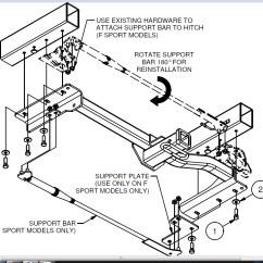 2002 Mitsubishi Eclipse Gs Wiring Diagram Vdo Tach 2001 Fuse Box 1996