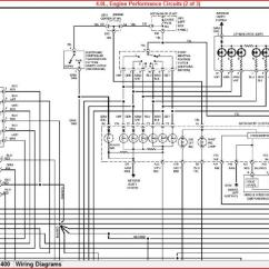 240sx Alternator Wiring Diagram Light House 1994 Sc300 19 Stromoeko De Stereo Schematic Rh Wwwwww Werderfriesen 1993 Lexus