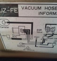 lexus vacuum diagram wiring diagram name 1992 lexus es300 hose diagram [ 1200 x 900 Pixel ]