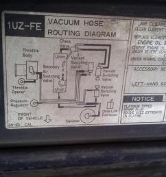 sc400 vacuum diagram wiring diagrams for clublexus lexus forum discussion sc400 vacuum diagram [ 1200 x 900 Pixel ]
