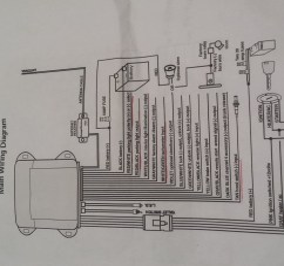 alarm installation diagram diagram viper 5901 install page 2 clublexus lexus forum discussion rh clublexus com viper 4204 install guide [ 4128 x 2322 Pixel ]