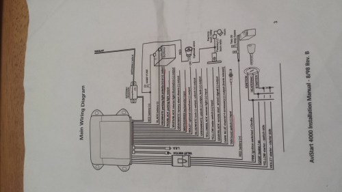 small resolution of viper 5901 installation diagram wiring diagram query viper 5901 wiring diagram