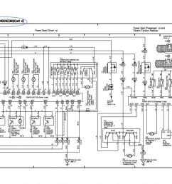 2000 seats in a 97 not all functions work now clublexus lexus power seat wiring diagram 92 lexus sc 300 [ 1024 x 791 Pixel ]