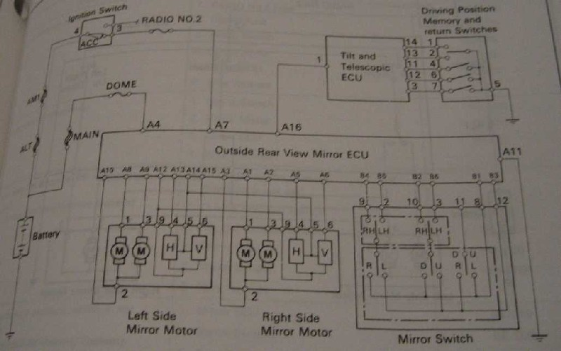 77339d1135824324 attn soarer members wiring diagram needed sc40093mirror?resize\\\\\\\\\\\\\\\=800%2C501\\\\\\\\\\\\\\\&ssl\\\\\\\\\\\\\\\=1 3090tb6 wiring diagrams wiring diagrams ct shorting block wiring diagram at n-0.co