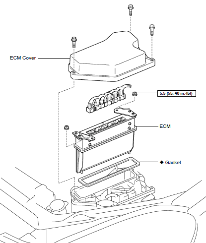 Windshield Washer Lights Air Bag Light Wiring Diagram ~ Odicis