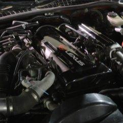 Toyota Soarer 1jz Wiring Diagram Sagittal Brain Labeled Vvti Sc400 | Autos Post