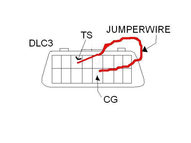 Lexus Ls 430 Wiring Harness. Lexus. Auto Wiring Diagram