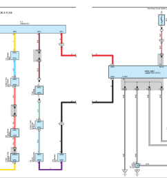 backup lights fuse backup light wiring diagram png  [ 1293 x 851 Pixel ]
