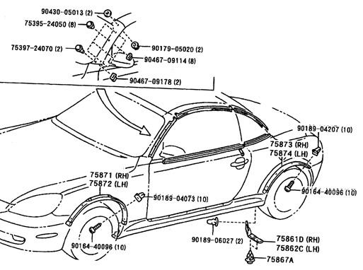 Ford F Wiring Diagram Dolgular Com Pto Html