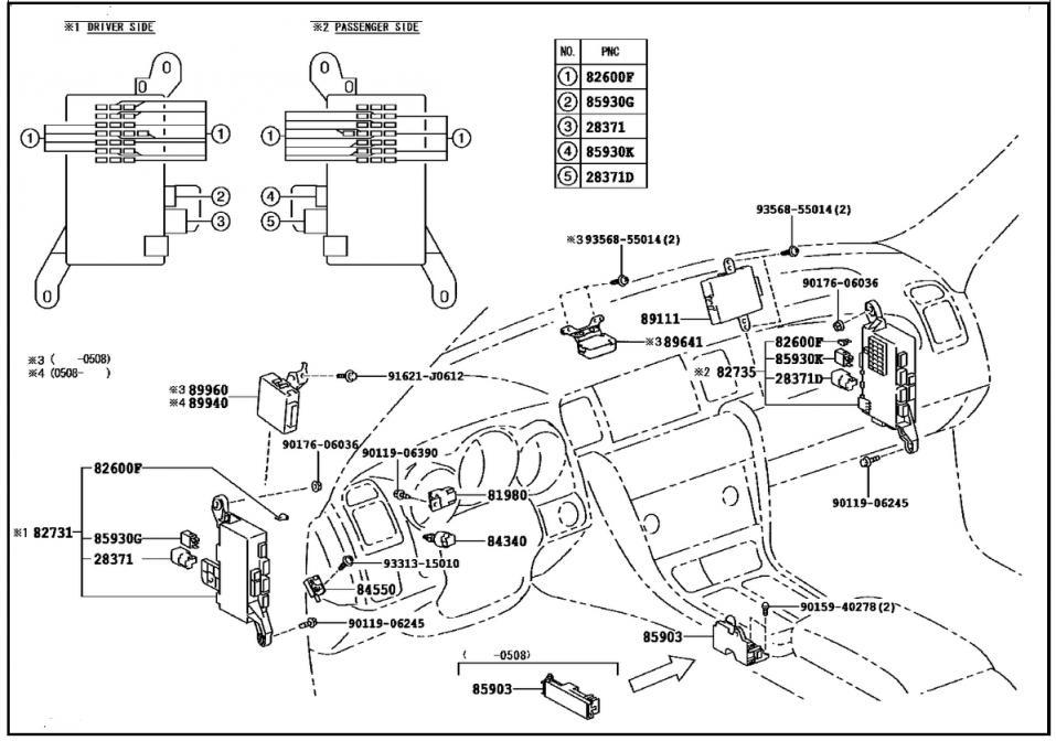 Double Din Pioneer Avh X5500bhs Wiring Diagram Pioneer