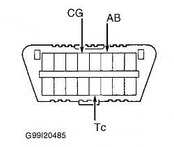 Lexus Gs300 Parts Lexus LS400 Parts Wiring Diagram ~ Odicis