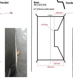 wiring diagram ferrari 430 on garmin 430 gps wiring diagram [ 1324 x 777 Pixel ]