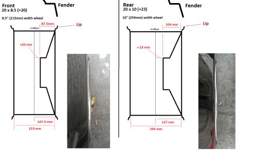 small resolution of wiring diagram ferrari 430 on garmin 430 gps wiring diagram