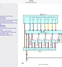 seat wiring connections sc430 2002 clublexus lexus forum discussion lexus transmission diagram lexus seat wiring diagram [ 2048 x 1536 Pixel ]