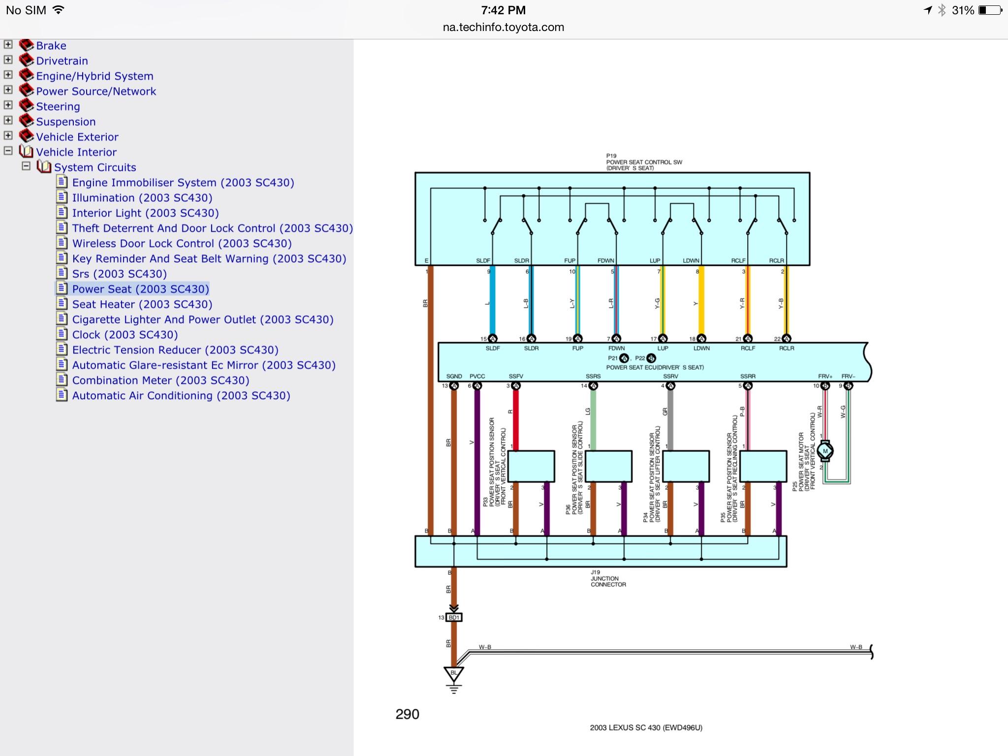 es300 wiring diagram lexus lights wiring diagram the portal andmedium  resolution of lexus seat wiring diagram