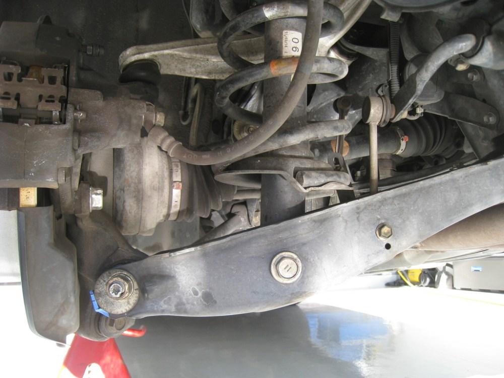 medium resolution of 1999 lexus gs400 engine diagram 1999 nissan maxima engine lexus is200 fuse box diagram