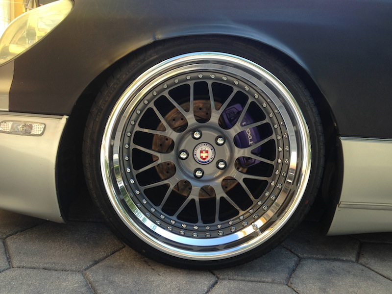 Valve Stems Car Tires