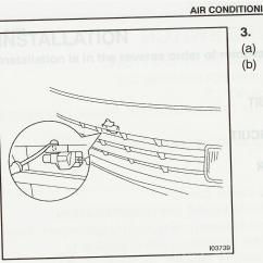 1995 Lexus Ls400 Radio Wiring Diagram Briggs And Stratton Lawn Mower Engine Parts Es300 Air Temperature Sensor Location | Get Free Image About