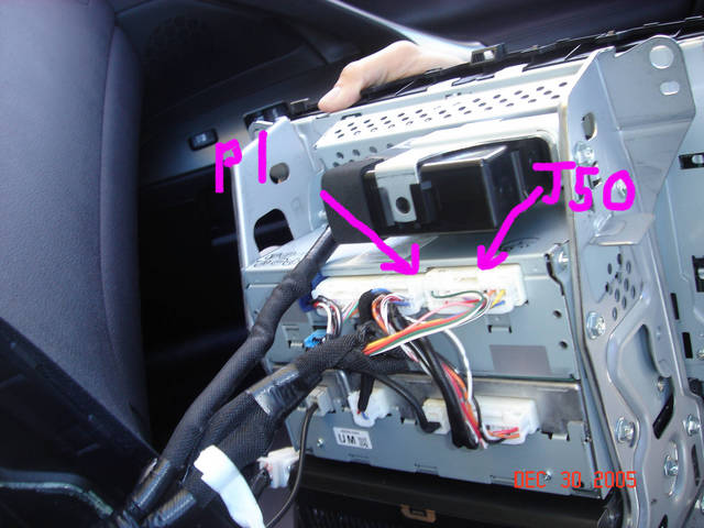2013 Lexus Gs 350 Stereo Wiring Diagram Lexus Is 200d 220d 250 350 F 2005 2013 Topic