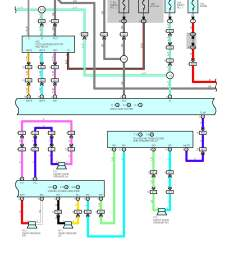 lexus rx300 fuse box diagram as well 2001 lexus is300 wiring diagramis300 fuse box diagram wiring [ 1653 x 2339 Pixel ]