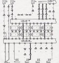 lexus wiring diagrams free wiring diagram for you u2022 rh fashionality store lexus gs300 wiring diagram lexus sc400 wiring diagram [ 1145 x 1491 Pixel ]