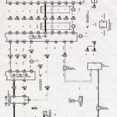 1995 Lexus Ls400 Radio Wiring Diagram Vauxhall Corsa Fuse Box 1993 Gs300 93 Best Libraryhere Is The Stereo For Our Cars