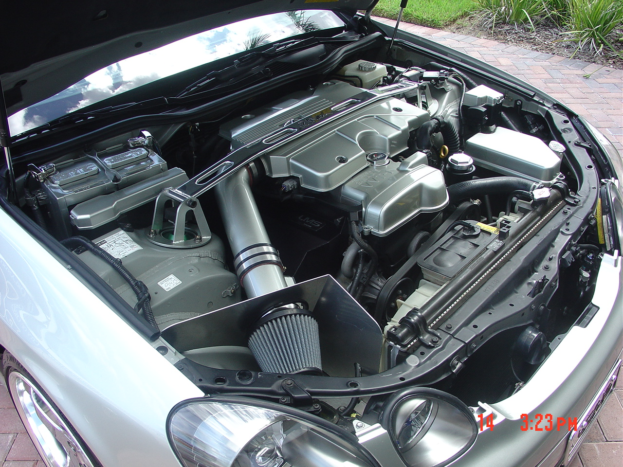 Engine Diagram Likewise 2000 Lexus Gs 300 On 99 Lexus Gs300 Engine