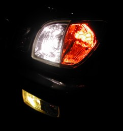 and for comparison here is the stock 2005 ls430 hid headlights [ 1600 x 1200 Pixel ]