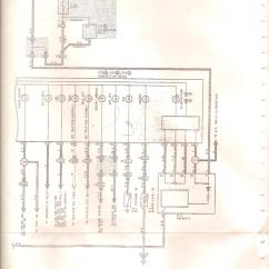 Toyota 1jz Wiring Diagram 98 Ford Ranger Ignition Diagrams - Clublexus Lexus Forum Discussion