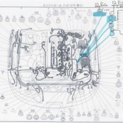 Supra 2jz Gte Wiring Diagram Volkswagen Diagrams 1jz Schematic Wire Harness Name Ignitor Please Help With Easy
