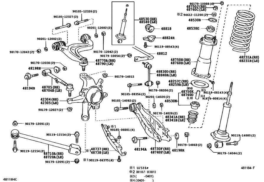 Engine Swap Toyota Corolla 1997, Engine, Free Engine Image