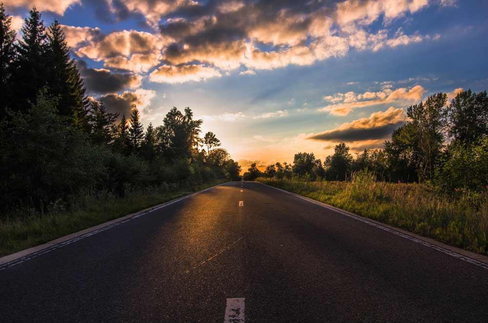 Tour Strada Romantica alla scoperta delle bellezze della Germania