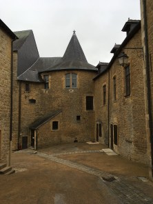 Ardennes 2017 0062