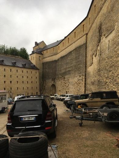 Ardennes 2017 0068