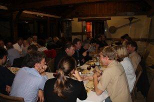 Bourgogne-2013-42