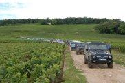 Bourgogne-2013-61