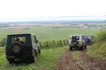 Bourgogne-2013-74