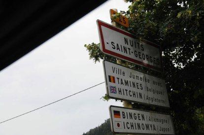 Bourgogne-2013-79