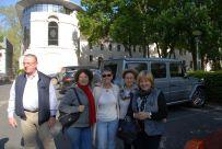 CLUB-MBF-2016-05-15-Pays-Berrichon-007